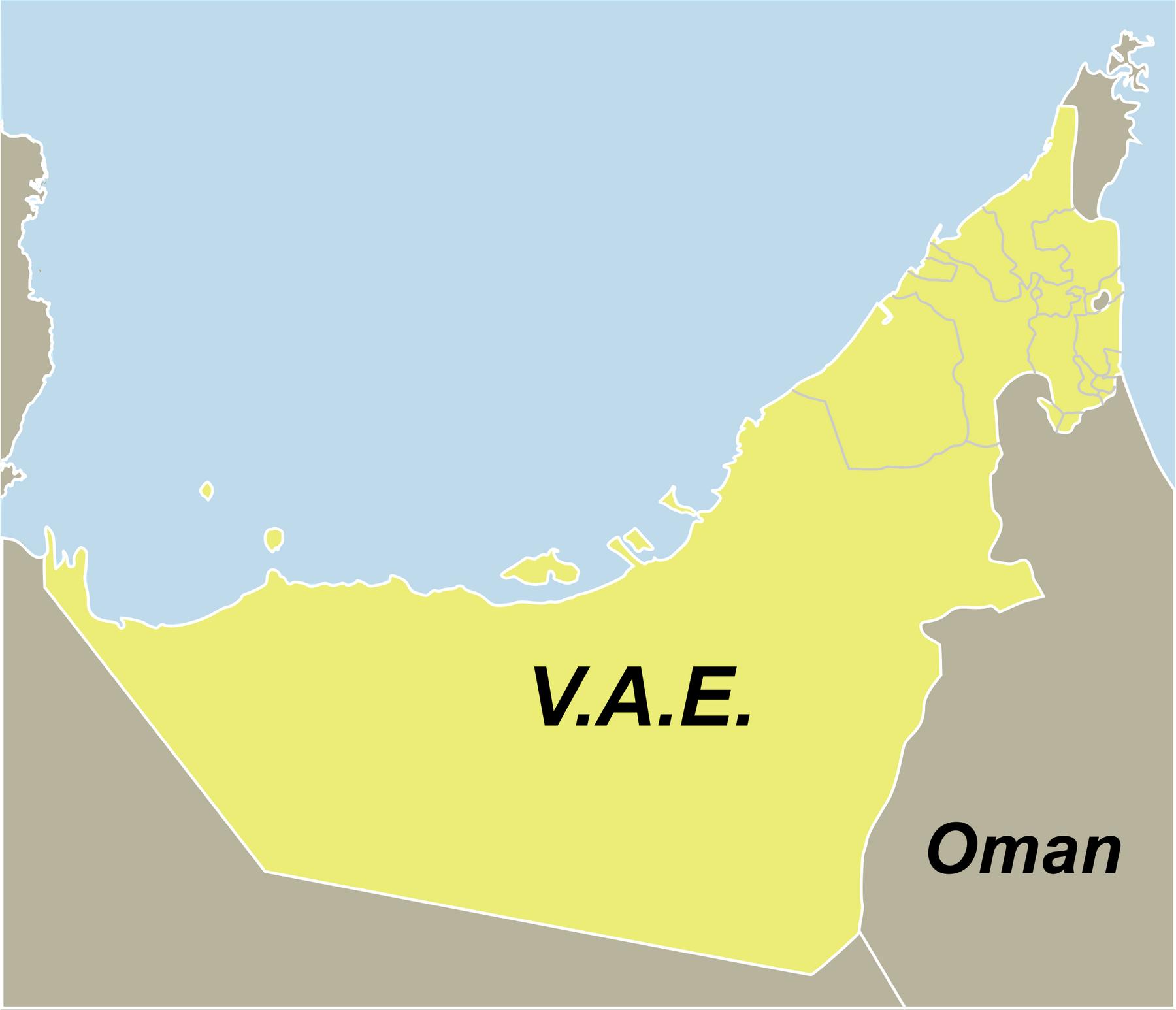 Emirate Traumurlaub anspruchsvoll mit dem Reiseveranstalter reisefieber planen und reisen.