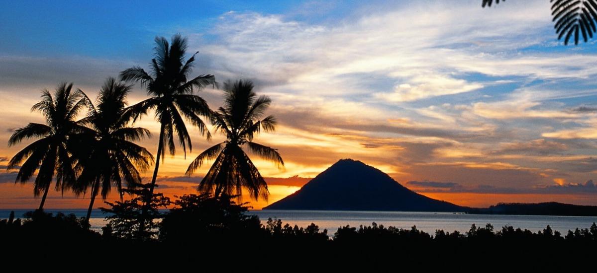 sonnenuntergang-ausblick-bunaken-sulawesi-utara-indonesien