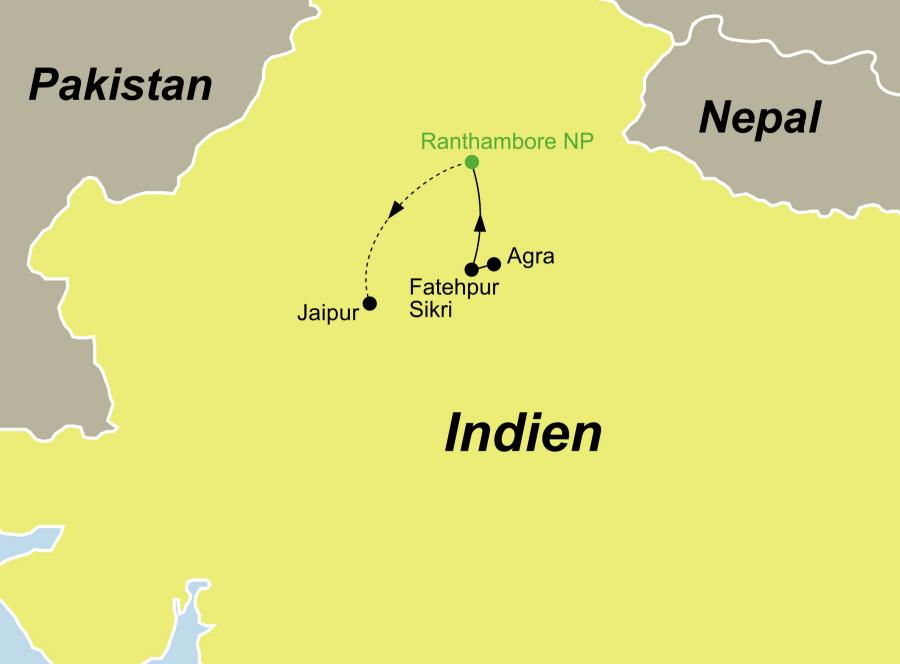 del-40-indien-safari-ranthambore-nationalpark-karte