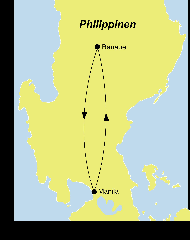 Fein Lebenslauf Datenbank Philippinen Zeitgenössisch - Entry Level ...