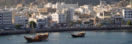 Oman Reisen anspruchsvoll mit dem Reiseveranstalter reisefieber planen und reisen