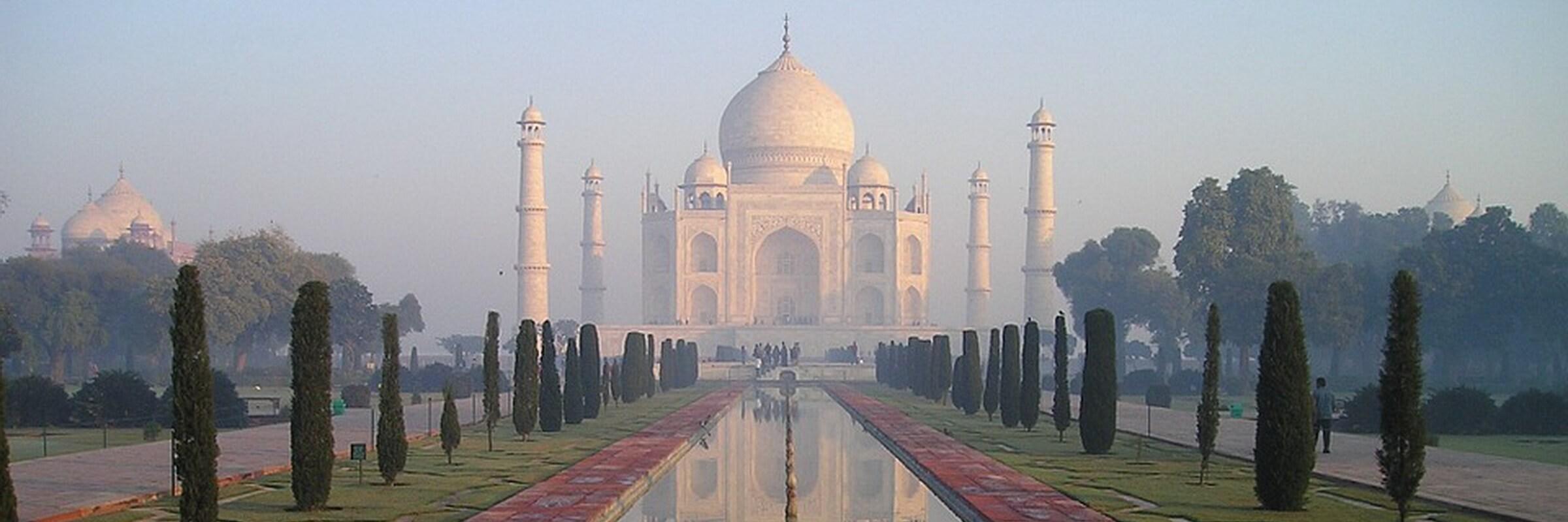 Indien Festivals