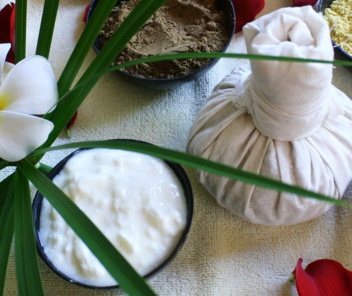 Jamu ist eine traditionelle Medizin, die in ganz Indonesien genutzt wird, und in Java am verbreitesten ist.