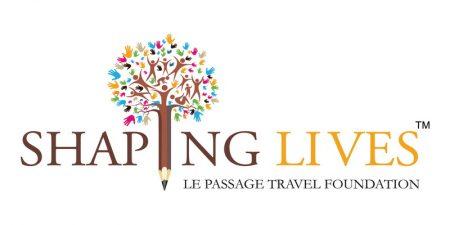 Während Ihres Urlaubs können Sie in Indien mit Shaping Lives und reisefieber Projekte besuchen und Gutes tun.