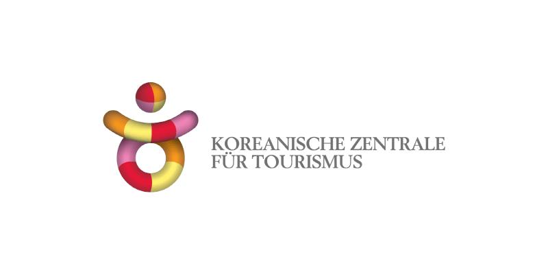 Koreanische Zentrale für Tourismus