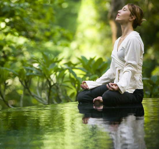 Finden Sie zu sich selbst bei einer Meditationsreise auf Sri Lanka