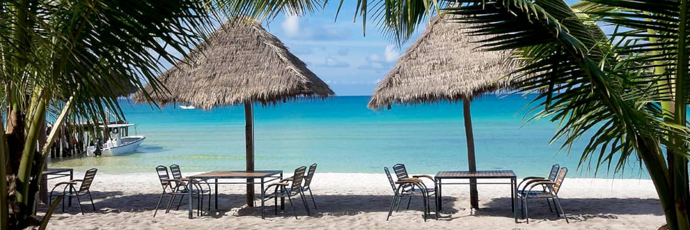 strand-sok-san-beach-resort-koh-rong-kambodscha