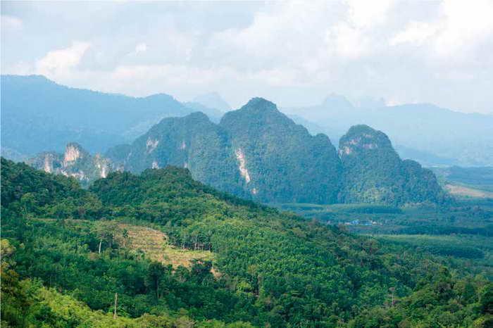 thailand nationalpark 2_bearbeitet